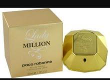 original brands perfumes for sale