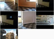 apartment Fourth Floor in Alexandria for sale - Agami