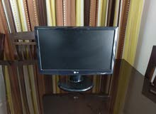 Monitors Accessories - Others available for Sale in Amman