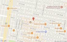 محل للايجار في الشارع العاشر - الخبر الشمالية / store for rent in 10th street - north khobar