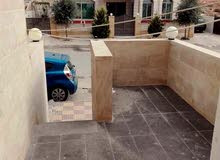 Best property you can find! Apartment for sale in Al Bnayyat neighborhood