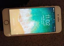 ايفون 7 32GB مستعمل