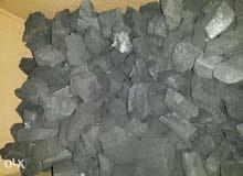 نوفر فحم بجميع انواعه