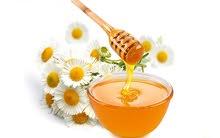 عسل مكفول ومضمون