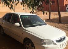 Used Hyundai Verna for sale in Brak