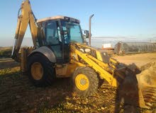 New Bulldozer is available for sale directly