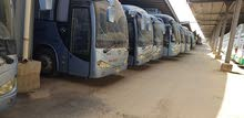 Bus is available for sale directly from the owner