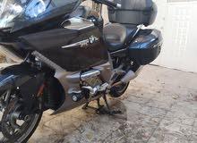دراجه BMW