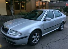 Octavia 2000 for Sale