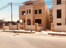 excellent finishing palace for sale in Irbid city - Al Rahebat Al Wardiah
