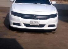 1 - 9,999 km Dodge Charger 2015 for sale
