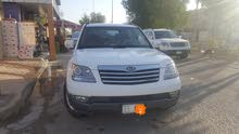 Kia Mohave 2011 For Sale