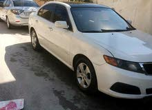 For sale Used Kia Other