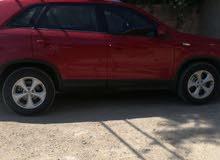 Automatic Kia 2014 for sale - Used - Mafraq city