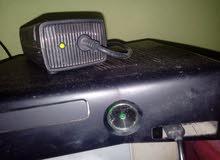 Xbox 360 للبيع
