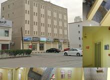 Single Flat for Rent  In Sohar - Falaj Al Qabail