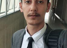 مهندس مدني خريج ماليزيا حديث التخرج، عضو بهيئة المهندسين يمني الجنسية