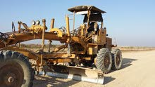A Bulldozer is available for sale in Maysan