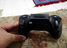 Used Playstation 3 device with add ons for sale today