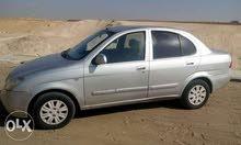 سياره سايبا تيبا للبيع