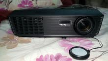 LG Projector BX275