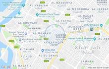 للبيع بناية في اليرموك 1.9 مليون جديدة