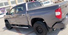 km Toyota Tundra 2015 for sale