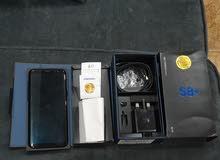 Samsung S8+ (64gb) Very Good Condition