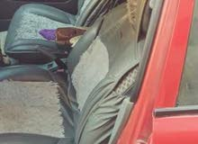 Proton Other 2000 - Used
