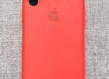 للبيع او البدل IPhone X