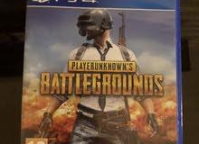 العاب بليستشن 4 - PS4 Games