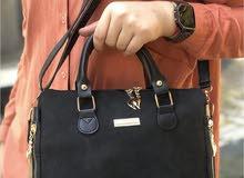 New Hand Bags in Al Dakhiliya