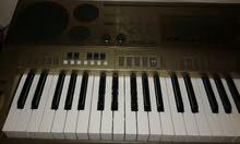 org piano orintal lilbi3 baki jdid