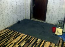 apartment is available for sale - Qibla