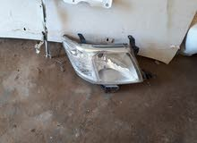 2014 Hilux for sale