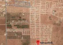 قطعة ارض في سيدي خليفة