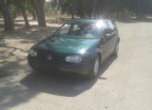 2004 Volkswagen for sale