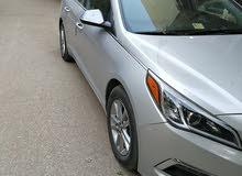 Hyundai Sonata 2015 for sale in Karbala