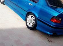 Best price! BMW 320 1995 for sale