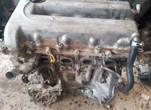 محرك سامسونك 6 و 4 للبيع