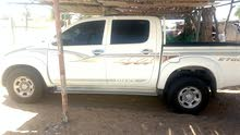 For sale 2013 Beige Hilux