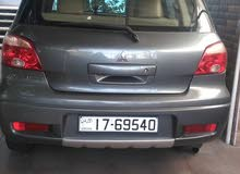 Used Mitsubishi Outlander for sale in Amman