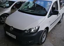 Volkswagen Caddy 2015 For Sale