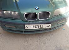 BMW 328 2002 For Sale