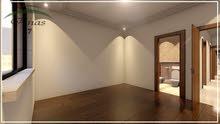 شقة طابق اول مميز جدا للبيع من المالك مباشرة