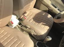 Nissan Tiida car for sale 2011 in Farwaniya city