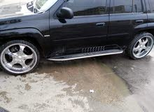For sale Used Blazer - Automatic