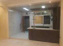 Best price 500 sqm apartment for rent in DammamAl Mazruiyah