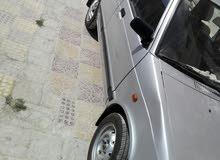سيارة سوزكي مروتي 2007 ترخيص حتى شهر 10  متورها 800 . سي سي احلال جيد