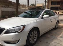 Used 2011 Cadenza in Baghdad